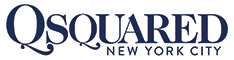 Q Squared NYC coupon codes