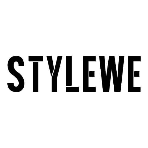 StyleWe coupon codes