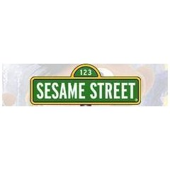 Sesame Street Coupon Codes